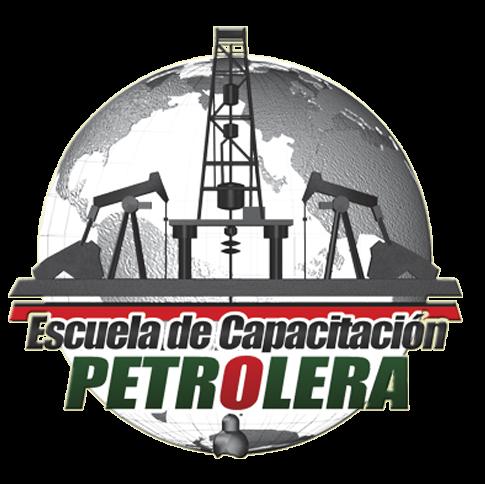 Escuela de Capacitación Petrolera